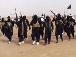 «Իսլամական պետության» «հայաստանյան» մասնաճյուղը