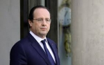 Не стоит связывать кризис на Украине и ситуацию в Сирии – Олланд