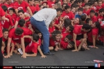 Հանրապետականները հայ երեխաների վրա չեն գալիս (լուսանկար)