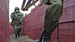 ՌԴ ԳՇ. «ԻՊ–ի հարյուրավոր զինյալներ խուճապահար փորձում են «դուրս պրծնել» Եվրոպա»