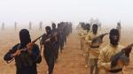 ԻՊ–ի զինյալները տարհանում են իրենց հարազատներին Իրաք
