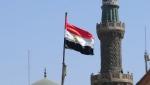 Եգիպտոսի ԱԳՆ. «Ռուսաստանի ավիահարվածները նպաստում են Սիրիայում ահաբեկչության վերացմանը»