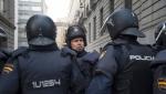 ԻՊ շարքեր հավաքագրվելու կասկածանքով 10 մարդ է ձերբակալվել