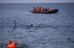 Թուրքիան և Հունաստանը պարեկություն կանեն Էգեյան ծովում