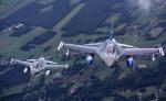 Պետդեպը ռուսական ինքնաթիռների «ներխուժումն» «անխոհեմություն» է համարել