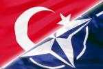 ՆԱՏՕ-ն պահանջել է Ռուսաստանից դադարեցնել թռիչքները Թուրքիայի երկնքով