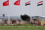 ԵՄ–ն և Թուրքիան քննարկել են Սիրիայում բուֆերային գոտու ստեղծումը