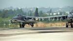 ՌԴ ՊՆ–ն նոր տեսանյութեր է հրապարակել. ԻՊ 10 օբյեկտ է ոչնչացվել