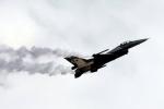 Իտալիայի ՊՆ–ն հերքել է Իրաքում ԻՊ դիրքերին հարվածներ հասցնելու մասին լուրերը