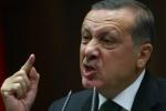 Էրդողան. «Ռուսաստանը կարող է զրկվել Թուրքիայի պես բարեկամից»