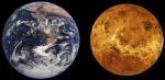 ՆԱՍԱ–ն նշանառության տակ է վերցրել Վեներան ու վտանգավոր աստերոիդները