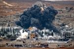ԻՊ–ն կարող է մզկիթներ պայթեցնել Սիրիայում՝ ռուսական ավիացիային վարկաբեկելու համար