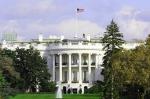 «Սիրիայի իրավիճակն «անուղղակի պատերազմի» չի հանգեցնի ՌԴ–ի և ԱՄՆ–ի միջև»