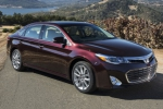 «Toyota»-ն՝ 2015թ. ամենաթանկ ավտոմոբիլային բրենդ