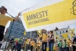 «Amnesty International»–ի 2 աշխատակցի արտաքսել են Ադրբեջանից