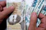 Նպաստները 2000 դրամով չեն բարձրացվի. նախկին որոշումը չեղարկվել է