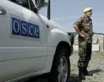 ԵԱՀԿ–ն մշտադիտարկում կանցկացնի հայ-ադրբեջանական սահմանին