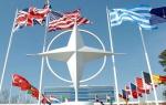 ՆԱՏՕ–ն կապահովի Թուրքիայի անվտանգությունը