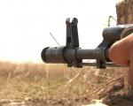 Տարբեր տրամաչափի հրաձգային զինատեսակներից և ականանետից հայ դիրքապահների ուղղությամբ արձակվել է ավելի քան 700 կրակոց