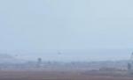Սիրիայում ռուսական ռազմական ուղղաթիռների գործողությունները (տեսանյութ)