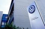 Գերմանիայի դատախազությունը խուզարկել է «Volkswagen»–ի շտաբ–բնակարանը