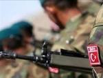 Թուրք զինվորականներ են գալու Հայաստան՝ ստուգումներ անցկացնելու