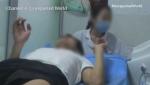 Չինաստանում շարունակում են միասեռականների էլեկտրաշոկով բուժումը (տեսանյութ)