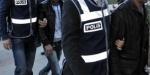 Թուրքիայում թերթի գլխավոր խմբագրի և քուրդ քաղաքապետի են ձերբակալել