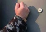 Ահազանգեր Գյումրու թաղամասերից. «Ոստիկանները տներով շրջում են «սահմանադրականի» համար»