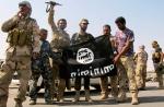 Բ26–ը կիրառում է «Իսլամական պետության» մարտավարությունը