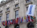 ԵԱՀԿ–ն անհանգստացած է հայ–ադրբեջանական սահմանին բռնության աճով