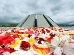 Մարկեի նահանգային խորհուրդը (Իտալիա) ճանաչել է Հայոց ցեղասպանությունը