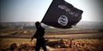 Ինչպես է ձևավորվում «Իսլամական պետության» բյուջեն
