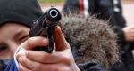 Մինչև 1 մլն ռուբլի տուգանք՝ հասարակական վայրերում կրակելու համար