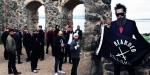 Շվեդիայում մորուքավորների ակումբի անդամներին ԻՊ ահաբեկիչների տեղ են ընդունել