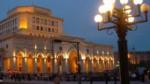 1 մլն 900 հազ եվրո՝ Երևանը լուսավորելու համար