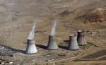 Հայաստանը մտադիր չէ հրաժարվել նոր ատոմակայանի կառուցումից