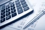 Տեղաբաշխվել են 1 մլրդ դրամ ծավալով պարտատոմսեր