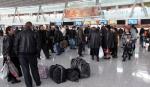 Հունվար-սեպտեմբերին Հայաստանից ավելի շատ մեկնել են, քան ժամանել