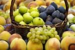 Արտահանվել է 64 800 տոննա թարմ պտուղ-բանջարեղեն