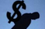 2016թ. ՀՀ արտաքին պարտքը կհասնի 50 տոկոսի շեմին