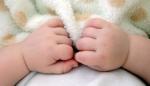 ԱԺ–ն քննարկել է նաև չաշխատող մայրերին նպաստ տալու օրինագիծը