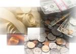 Դրամով տեղաբաշխված միջոցների ծավալը կազմել է 40.8 մլրդ