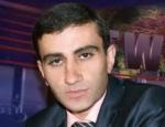 Սահմանին հայ զինվորներ են զոհվում, Էդվարդից ու յուր շեֆից ձեն-ծպտուն չկա