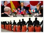 Արևմտյան ռասիզմն ու «Իսլամական պետությունը»