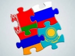 Ղազախստանը փոփոխություններ է մտցրել ԵՏՄ անդամ-պետությունների քաղաքացիներին միգրացիոն քարտերի տրամադրման կարգի մեջ
