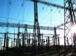 Կկառուցվի նոր էլեկտրակայան