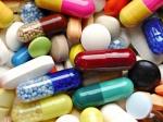 ԱՆ–ն պնդում է՝ դեղերը չեն թանկացել