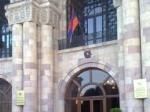 ՀՀ ԱԳՆ-ն դատապարտում է Մալիում տեղի ունեցած ահաբեկչությունը