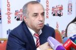 ՀՀԿ–ական պատգամավորը բողոքում է անօրինական գործընթացներից